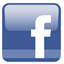 facebook64x64