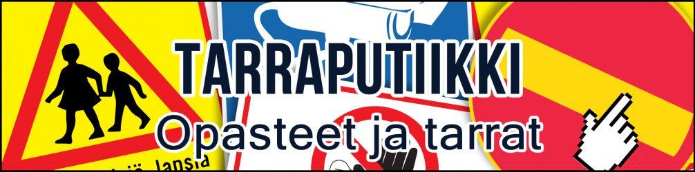 Tarraputiikki_BanneriJPG